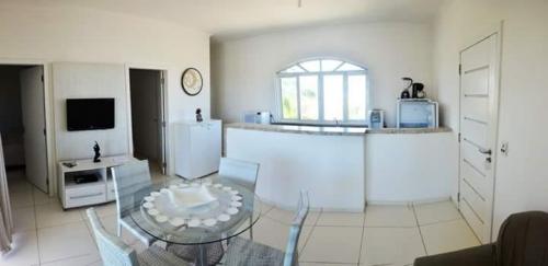 2 diárias em apartamento para 2 pessoas + café da manhã de R$510 por R$255