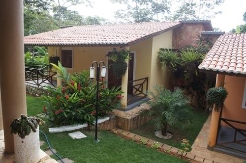 Natal ou Réveillon com todas as belezas da serra no Chalé Cantinho das Flores! 3 diárias para até 06 pessoas em chalé completo por R$1499 em Guaramiranga