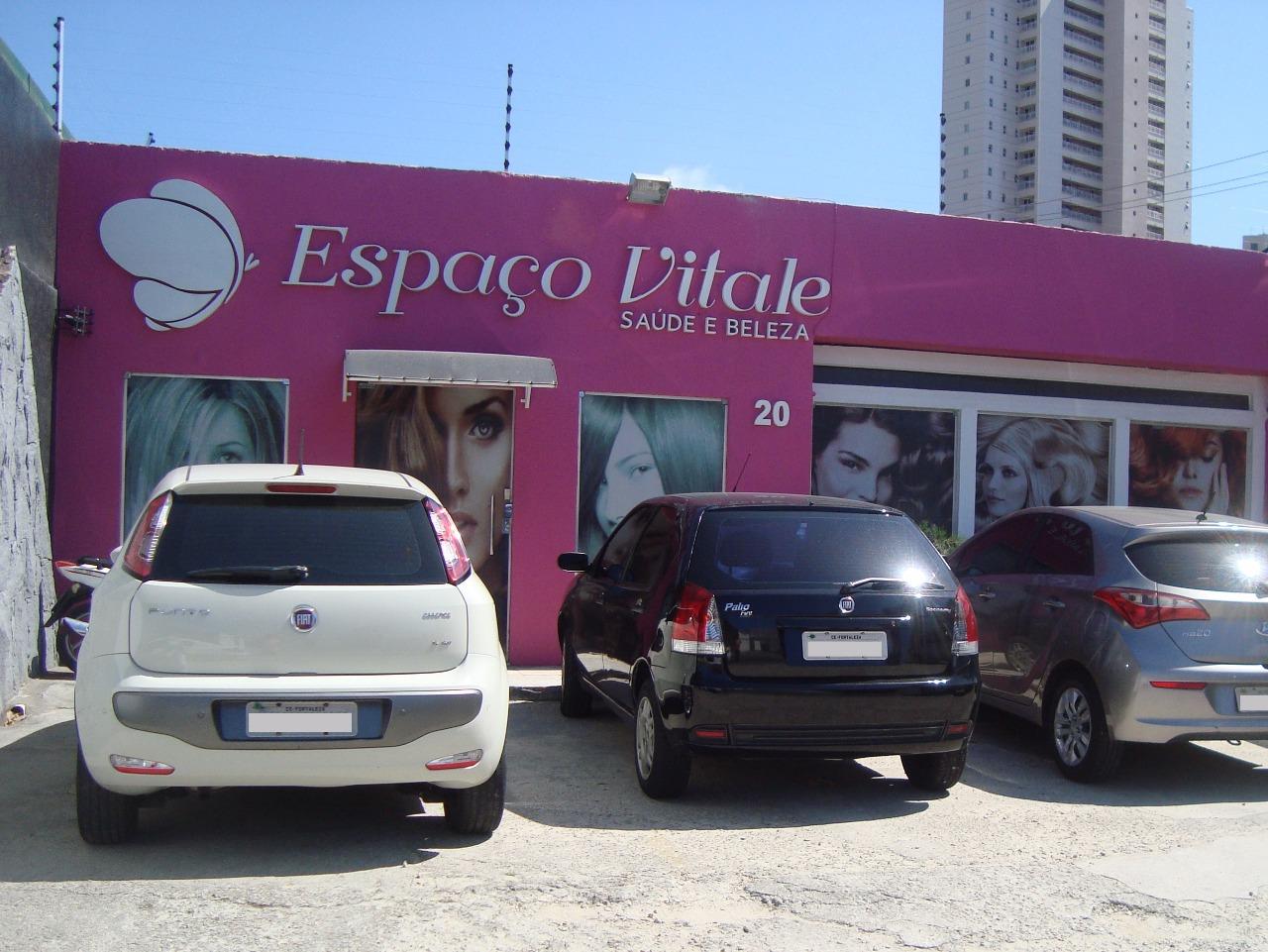 O melhor para você emagrecer com saúde! 2 Massagens modeladoras + 2 Detox corporal + 2 Manta térmica por apenas R$74,90