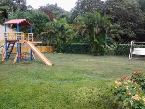 Carnaval vem aí e a serra te espera! 4 diárias para 2 pessoas e 1 criança de até 5 anos + café da manhã na Pousada Recreio por apenas R$799