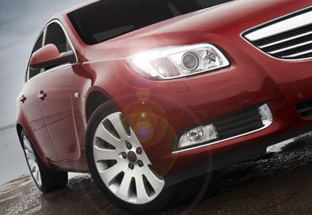 Película Fumê de segurança Anti-Impacto P5 Tinturada + 1 ano de garantia para veículo pequeno por R$169,90