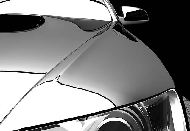 Seu carro como novo! Polimento cristalizado com lixa microfina + Lavagem externa + Higienização interna + Polimento de Faróis por R$94,90