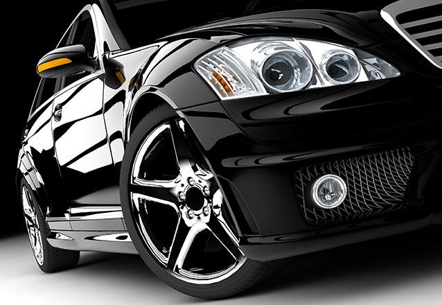 O melhor para o seu carro! Polimento Cristalizado 3M + Lavagem de bancos + Higienização interna na Dry Clean por apenas R$49,90