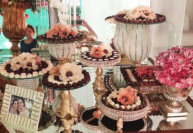 100 chocolates de R$100 por R$70