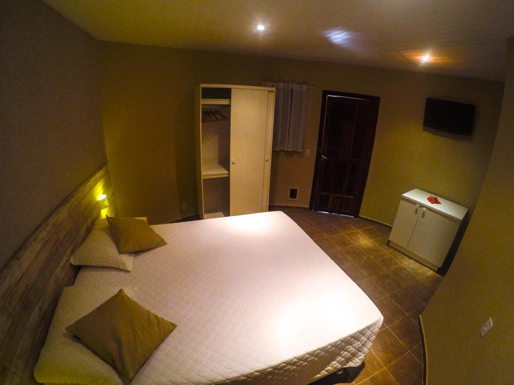 Você pode curtir o Hotel Long Beach até final de 2018! 2 diárias em suíte Standard para 2 adultos + café da manhã por R$290 em Canoa Quebrada