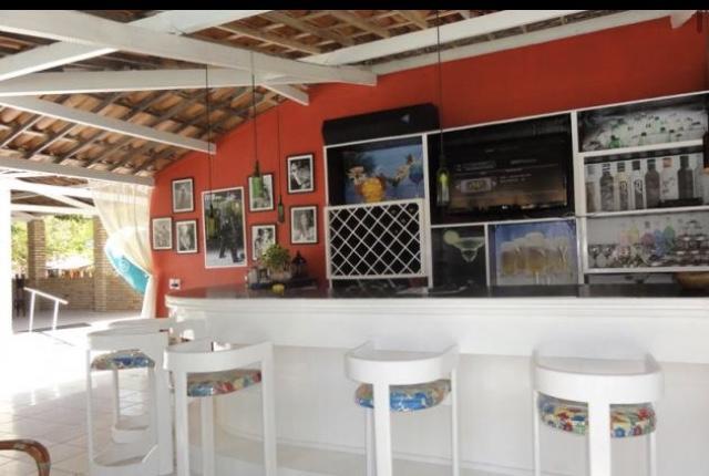 1 diária para 2 pessoas  + café da manhã de R$290 por R$210 (Domingo a Quinta)