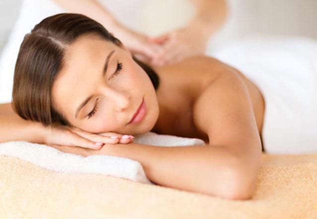 Massagem Modeladora no Bumbum + Esfoliação + Pump de R$$90,00 por R$39,90