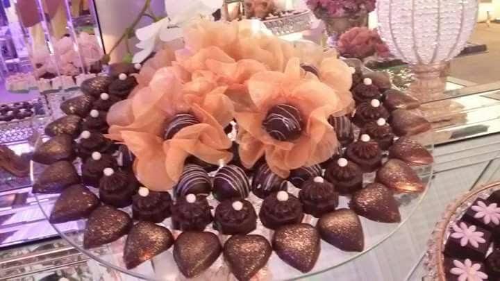 100 chocolates de R$100 por apenas R$70