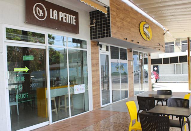 Confraternização para 10 pessoas Brunch ou Café da tarde: de R$350 por R$250