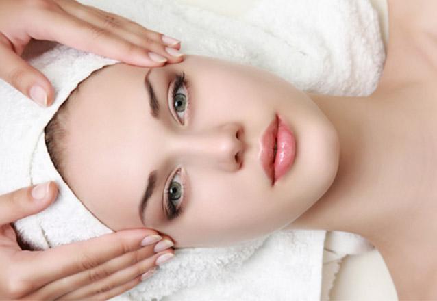 Cuide da sua pele na Estética Bela Forma! Higienização emoliente, Extração, Alta Frequência, Máscara Hidratante e Filtro Solar de R$100 por apenas R$49,99