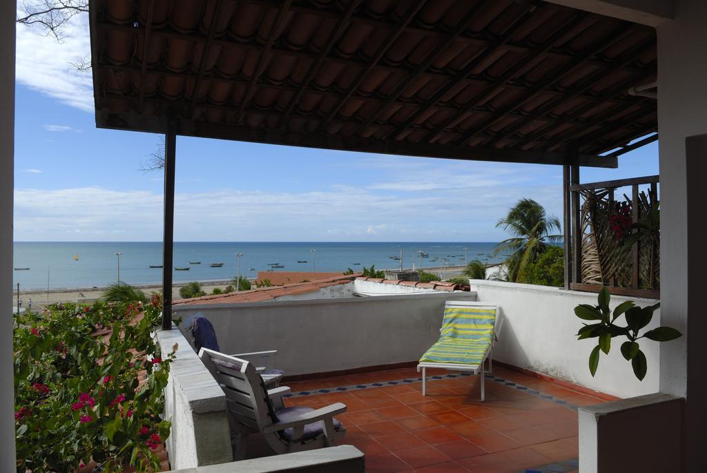 Relaxe nesse verdadeiro paraíso! 2 diárias para 2 pessoas e 1 criança de até 7 anos + café da manhã de R$380 por apenas R$299 na Estrela de Mundaú