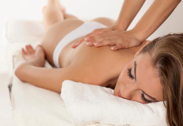 Os cuidados perfeitos para você estão na Magnifica Conceito! Massagem Redutora, Drenagem ou Massagem com Bambuterapia por apenas R$39,90