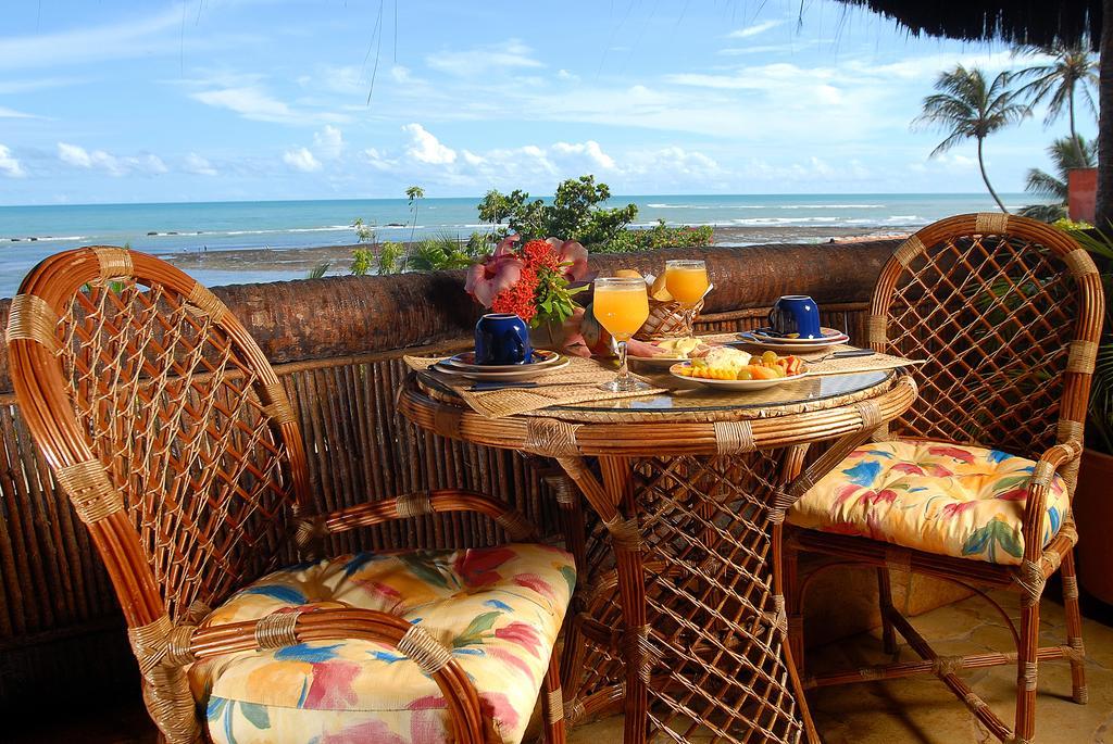 2 diárias com (check-in de domingo a quarta) para 2 adultos + café da manhã de R$2.080 por R$999 em até 10x sem Juros!
