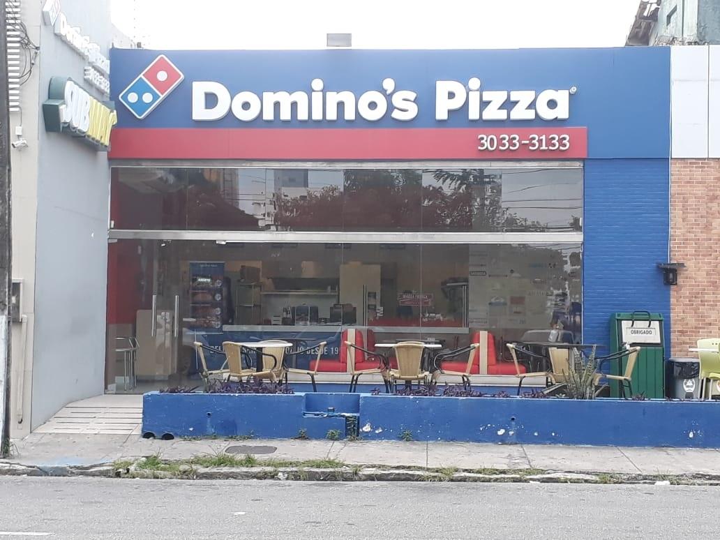 1 Pizza Brotinho de R$15,90 por apenas R$9,90