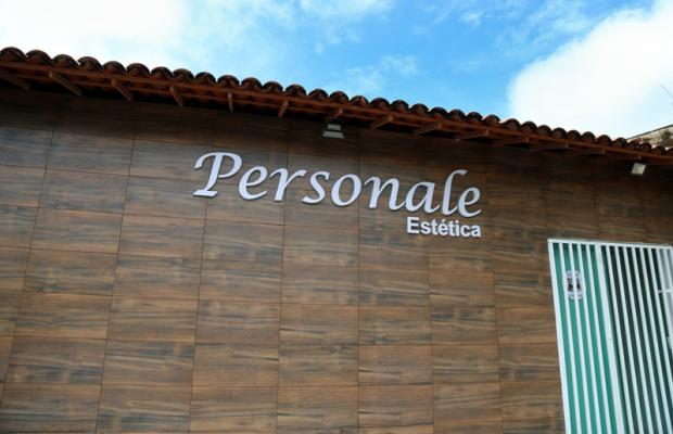 Garanta os melhores cuidados na Personale! 1 área de Criolipólise + Pacote Bônus por apenas R$89