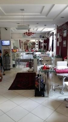 Massagem Relaxante com vela quente + Esfoliação das mãos + Aromaterapia de R$90 por apenas R$49,90