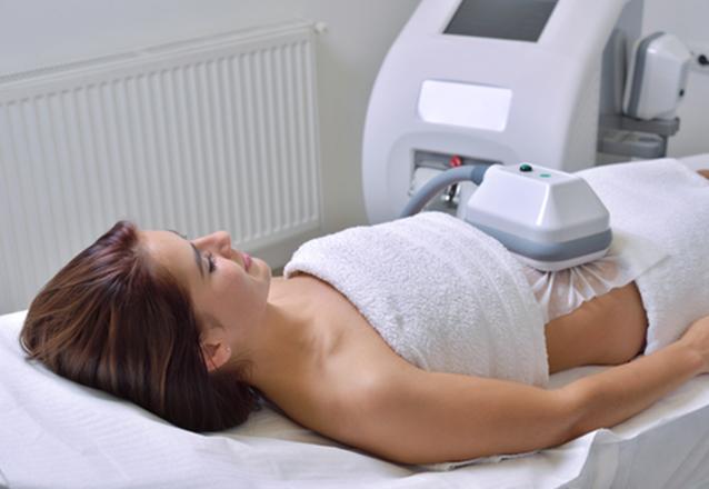 Os cuidados perfeitos para você! 4 áreas de Criolipólise + 50 procedimentos estéticos na Personale de R$1.800 por apenas R$499