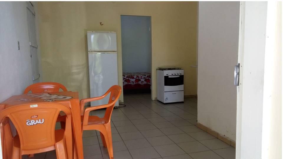 Pousada do Valle é sucesso! 2 diárias para 2 pessoas + café da manhã de R$340 por apenas R$240