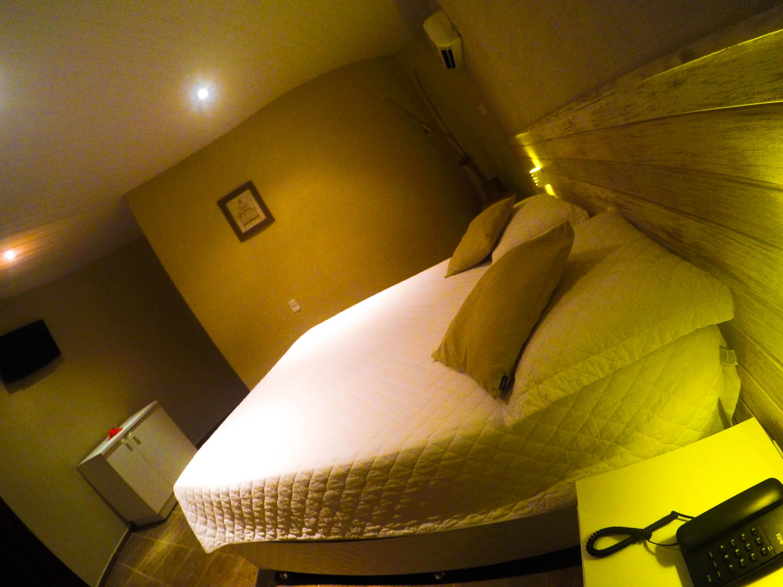 É o melhor! Novas vagas até 2020! 2 diárias para 2 adultos + café da manhã por apenas R$350 no Hotel Long Beach, em Canoa Quebrada. As acomodações são limitadas!