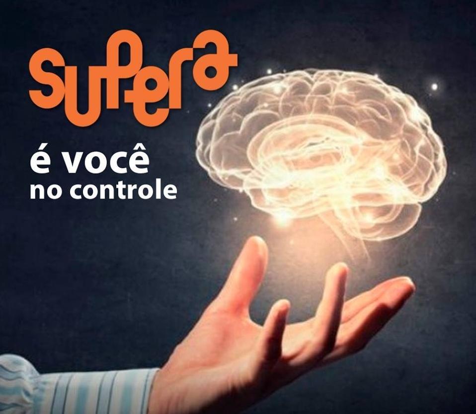 Ginástica para o Cérebro! Aumente sua concentração e memória com o Método SUPERA, desconto na matricula de R$360 por apenas R$162