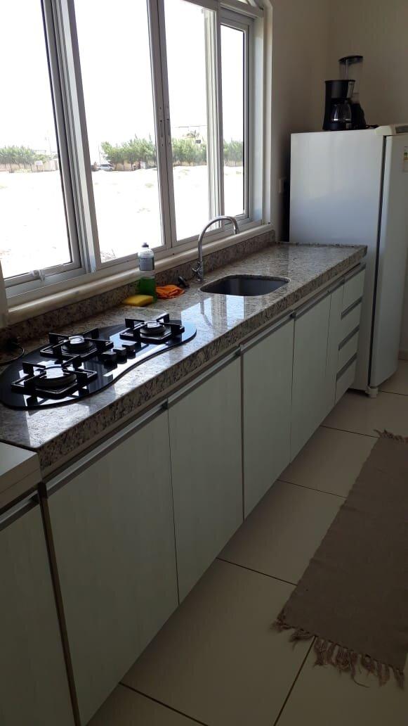 2 diárias (domingo a sexta) em Apartamento de 1 quarto para 2 adultos com café da manhã de R$629 por apenas R$319