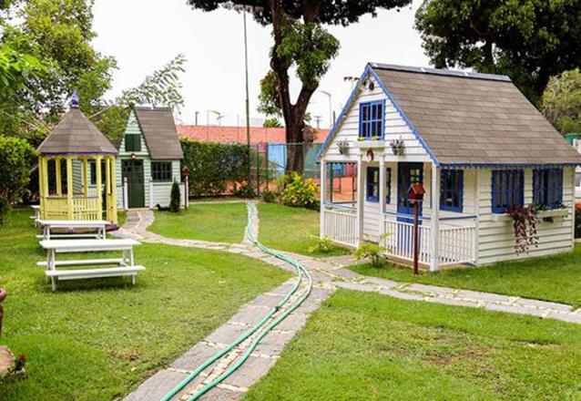 Diversão Garantida no Ecopoint! Ingresso Adulto ou Infantil + Atividades por R$20