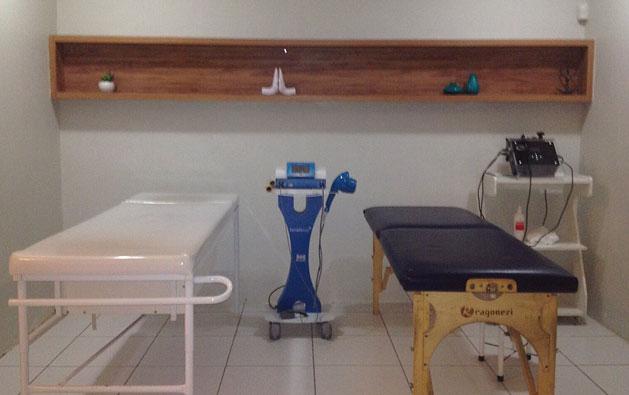 Pacote com 31 Sessões de Tratamento Estéticos Corporais + Ômega por apenas R$399,90 na Fisio Esthetic