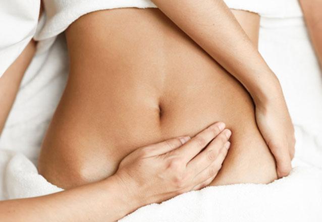 10 Massagens Redutoras (local) + 10 Massagens Turbinadas (local) + 10 Crioterapia de R$1600  por apenas R$249,99 na Espaço Estética Alice Cruz
