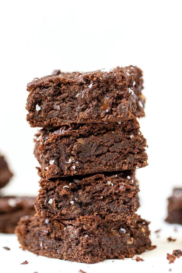 Combo Brownies 12 Unidades de R$48 por R$29,90