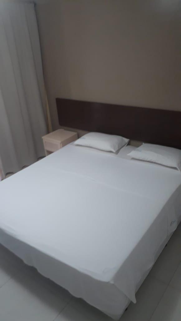 O Melhor de Cumbuco no Barato para você! 2 diárias (todos os dias) em apartamento para casal com criança de até 6 anos de R$500 por apenas R$369,90