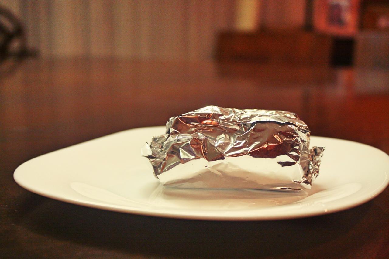 30 Mini Sanduíches de atum ou de frango de R$75 por apenas R$40