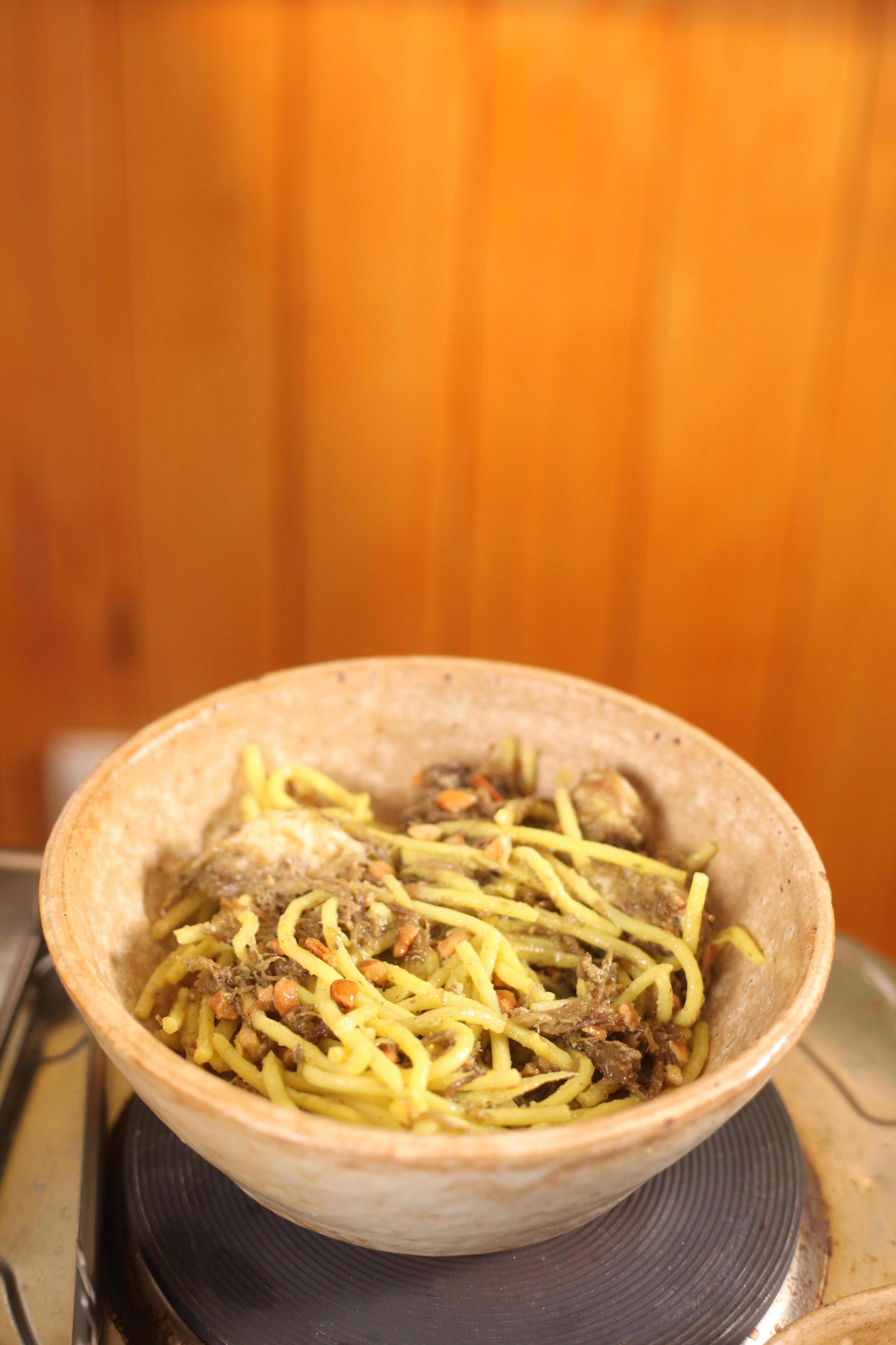 Comida saudável com muito sabor! Risoto ou Massa feitos na hora de R$35 por R$29,99 no Restaurante Hortalícia - Complexo São Mateus