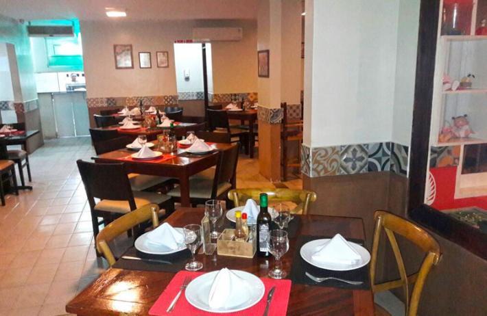 A refeição perfeita está no Carol Veleiro Sul! Prato para 2 pessoas + 1 cerveja 600ml de R$53,90 por apenas R$39,90