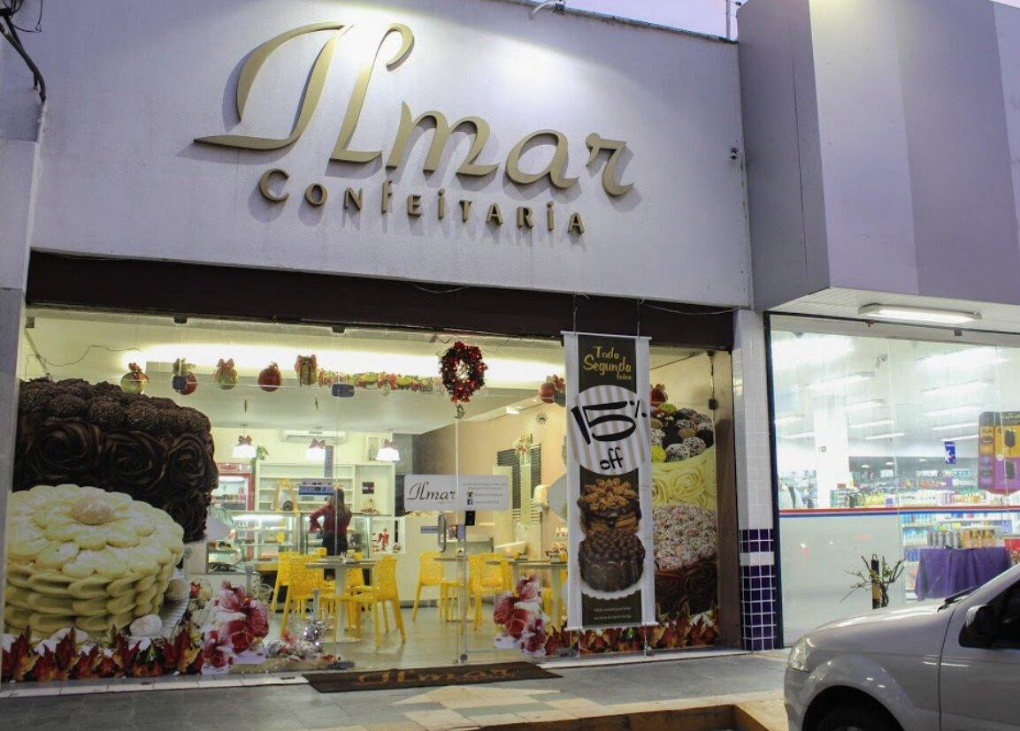 Torta 2 Amores Sonho de Valsa de R$115 por apenas R$79,90