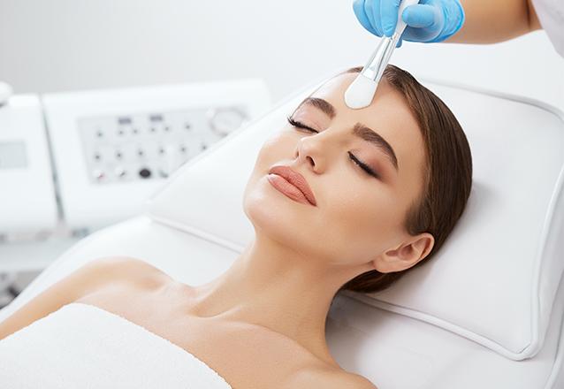 Até 20 Terapias em 5 sessões! Tratamento Corporal ou Facial de até R$475 por apenas R$275 na Santo Pilates