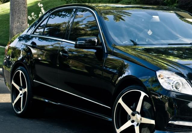 Lavagem Ecológica + Espelhamento + Higienização de Ar Condicionado em carro Pequeno de R$275 por R$200