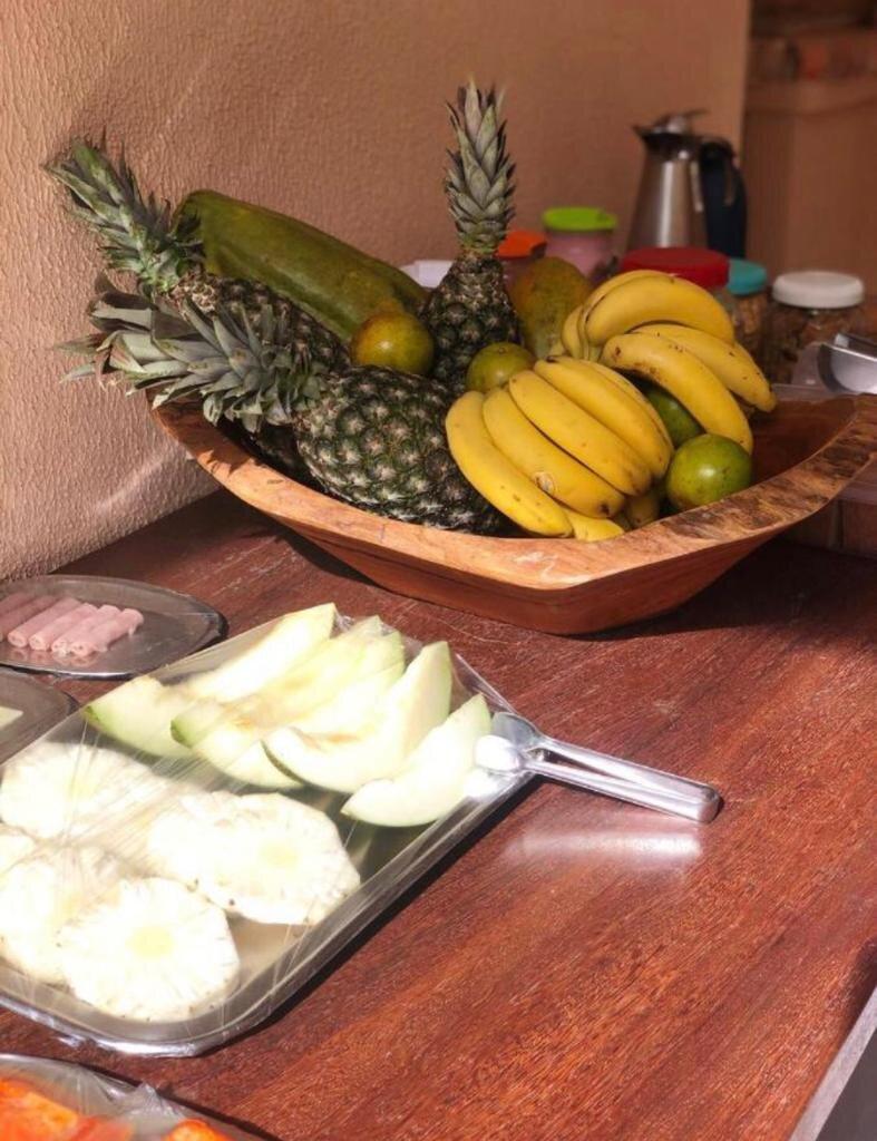 Fevereiro a Junho: 2 diárias (domingo a quarta) para 2 adultos + Café da manhã de R$360 por R$299