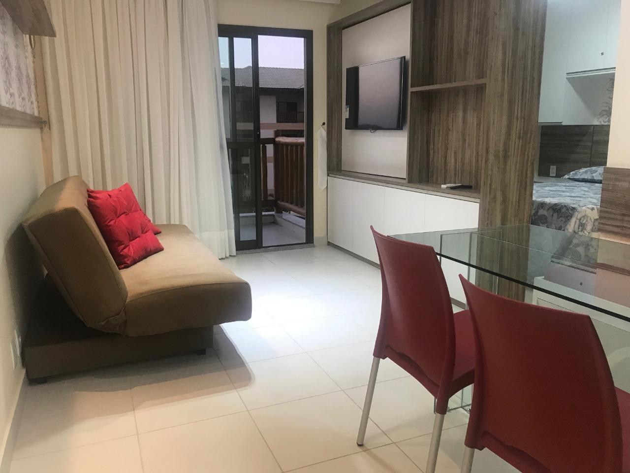 2 diárias (todos os dias) em apartamento para até 4 pessoas (adulto ou criança) de R$580 por apenas R$399