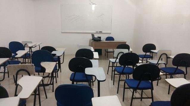 Habilitação categoria A (Moto) com 45h de Aulas Teóricas e 20 Aulas Práticas por apenas R$499