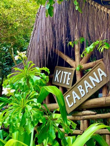 2 Diárias em suíte para 2 pessoas com cafe da manhã por R$220 na Kite Cabana Pousada (Check in qualquer dia)