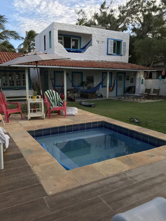 2 Diárias em Suíte Inferior Vista Mar (ar condicionado, chuveiro elétrico e frigobar) + Café da manhã para 2 Adultos de R$500 por R$349,99