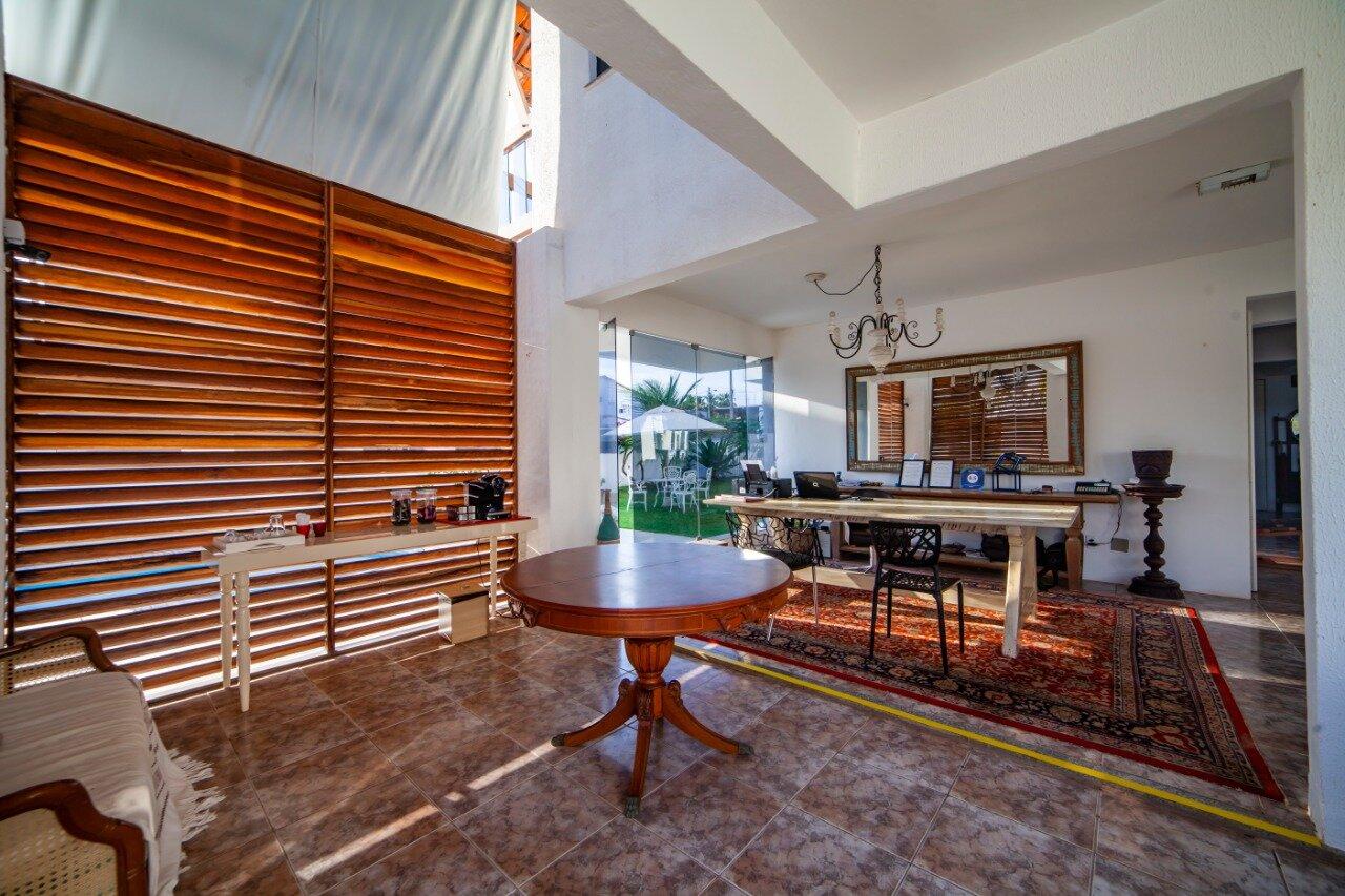 Relaxe em Flecheiras! 2 Diárias para 2 Adultos e 1 Criança de até 6 anos + Café da manhã (check-in de domingo a quinta) de R$600 por apenas R$459,90 na Pousada Inn Tribus