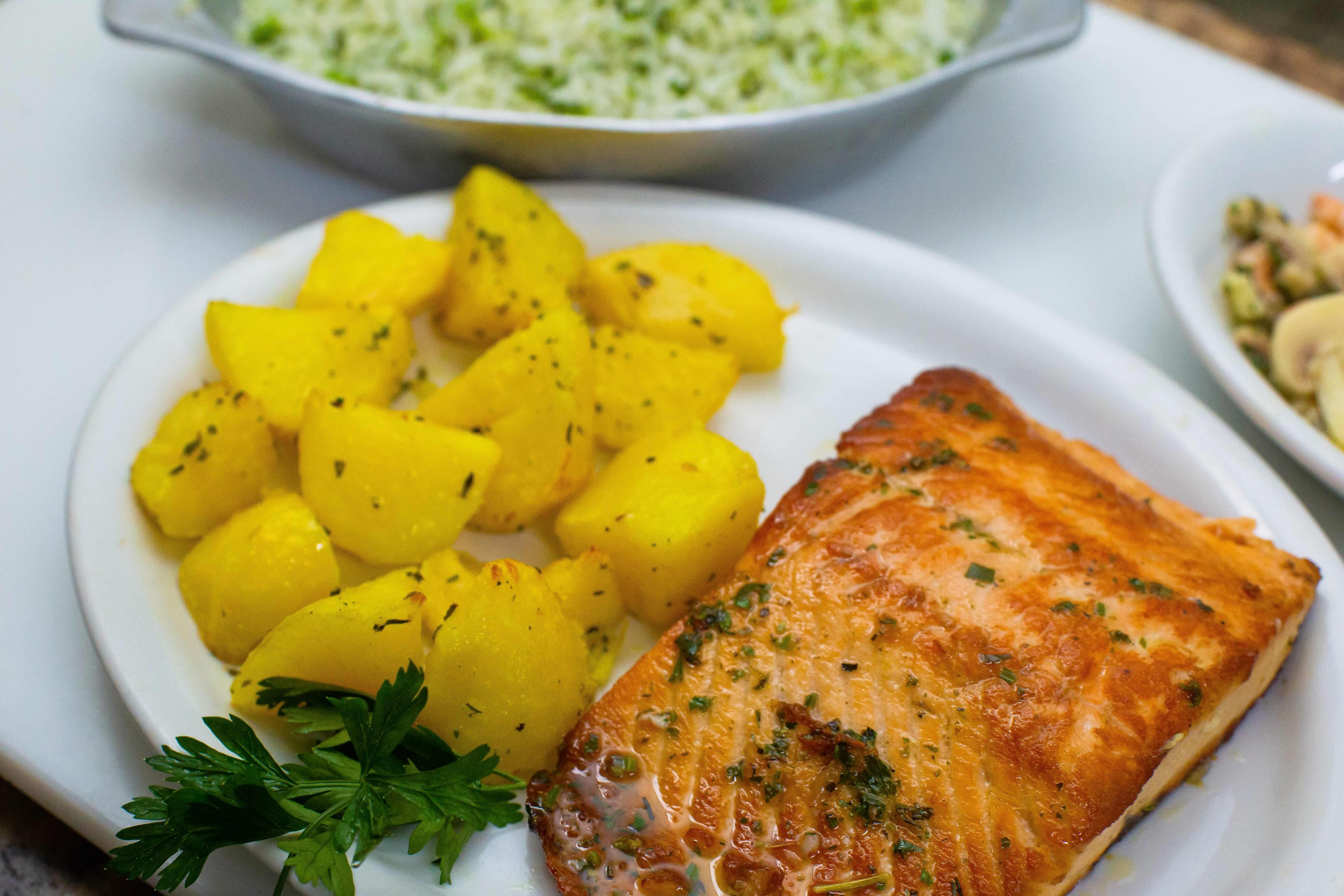 Carne de Sol Cearense para até 2 pessoas de R$79,90 por apenas R$59,90