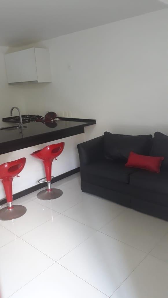 O Melhor de Cumbuco nas férias para você! 2 diárias (todos os dias) em apartamento para casal com criança de até 6 anos de R$500 por apenas R$359,90