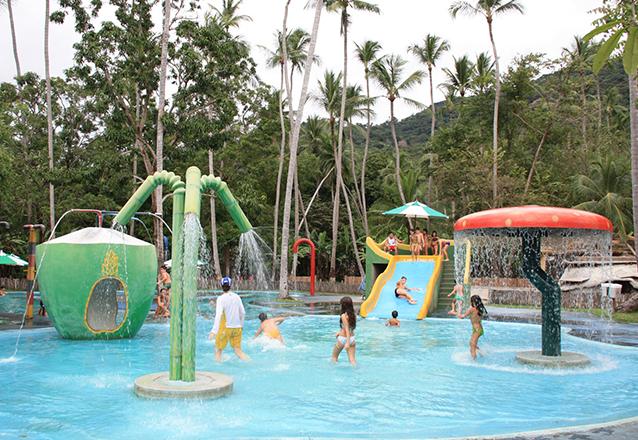 O Apoena Ecopark garante sua diversão e lazer! 01 ingresso adulto + Feijoada de R$60 por apenas R$28. Válido até Dezembro de 2020!
