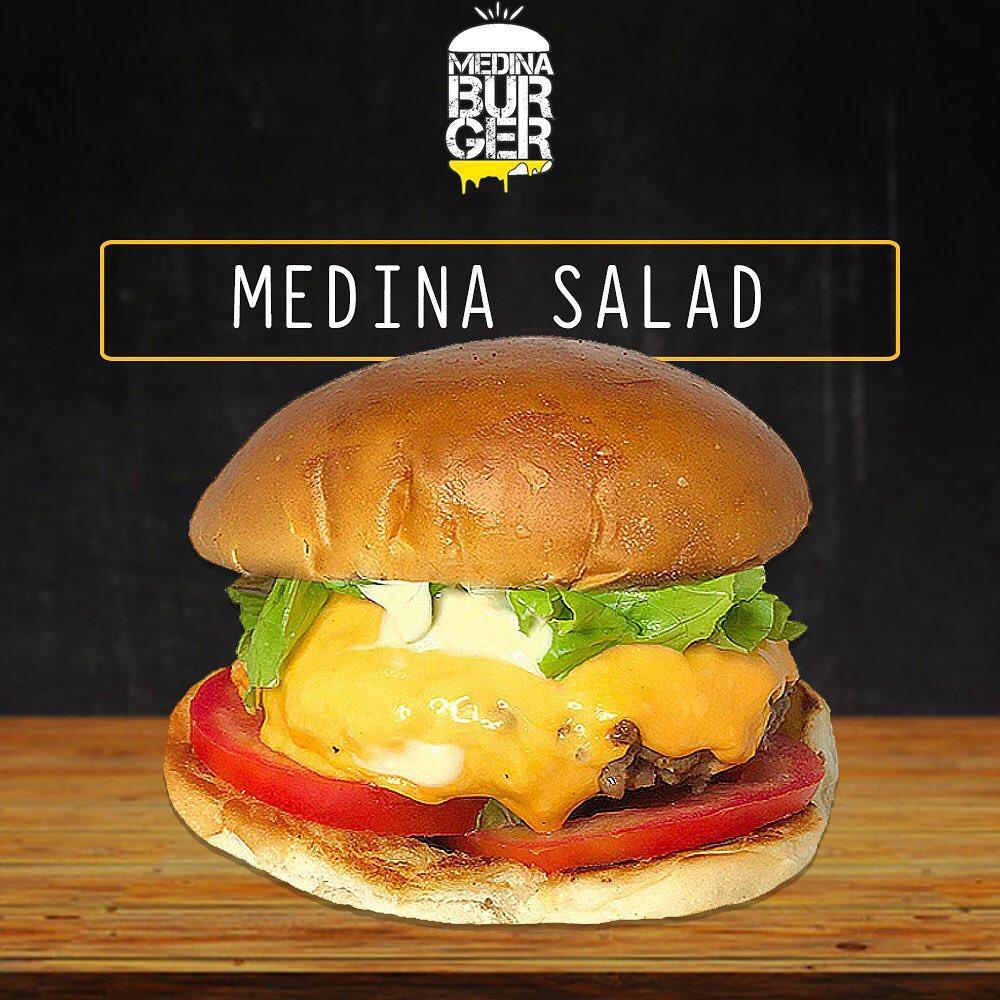 1 Medina Bacon de R$15 por apenas R$12,75