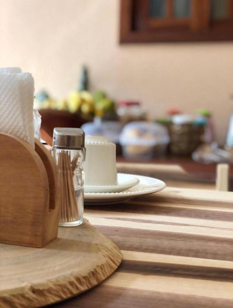 Setembro a Dezembro: 2 diárias (domingo a quarta) para 2 adultos + Café da manhã de R$360 por R$249,90