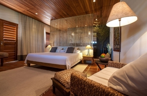 2 diárias (check-in qualquer dia) para 2 adultos na Suite Confort + café da manhã de R$760 por apenas R$460