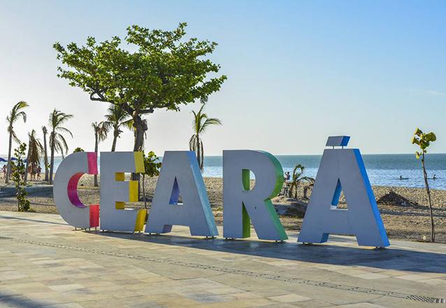 City Tour Fortaleza + Cumbuco - Criança de 03 a 10 anos por apenas R$19,90