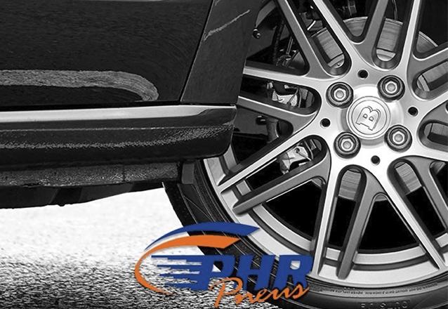 O Essencial para o seu carro! Alinhamento Computadorizado com Balanceamento, Rodízio de Pneus, Regulagem de Faróis e Revisão de 15 Itens de R$150 por apenas R$59,90 na PHR Pneus - Unidade Monte Castelo